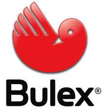 Bulex 1